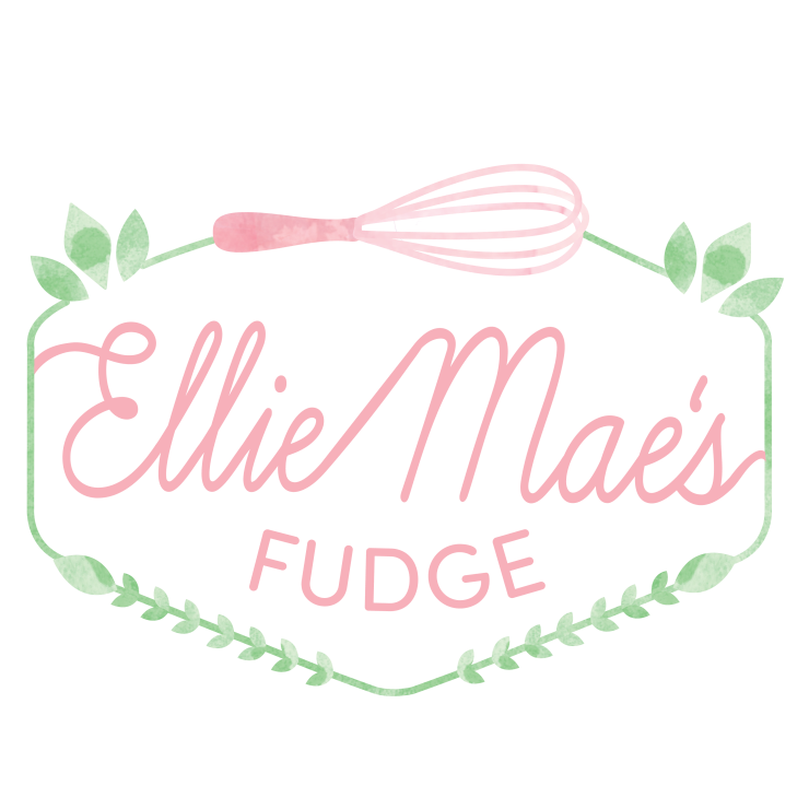 Ellie Mae's Full Color Logo-01