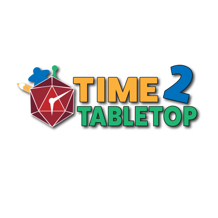 Time2Tabletop-Logo-Standard