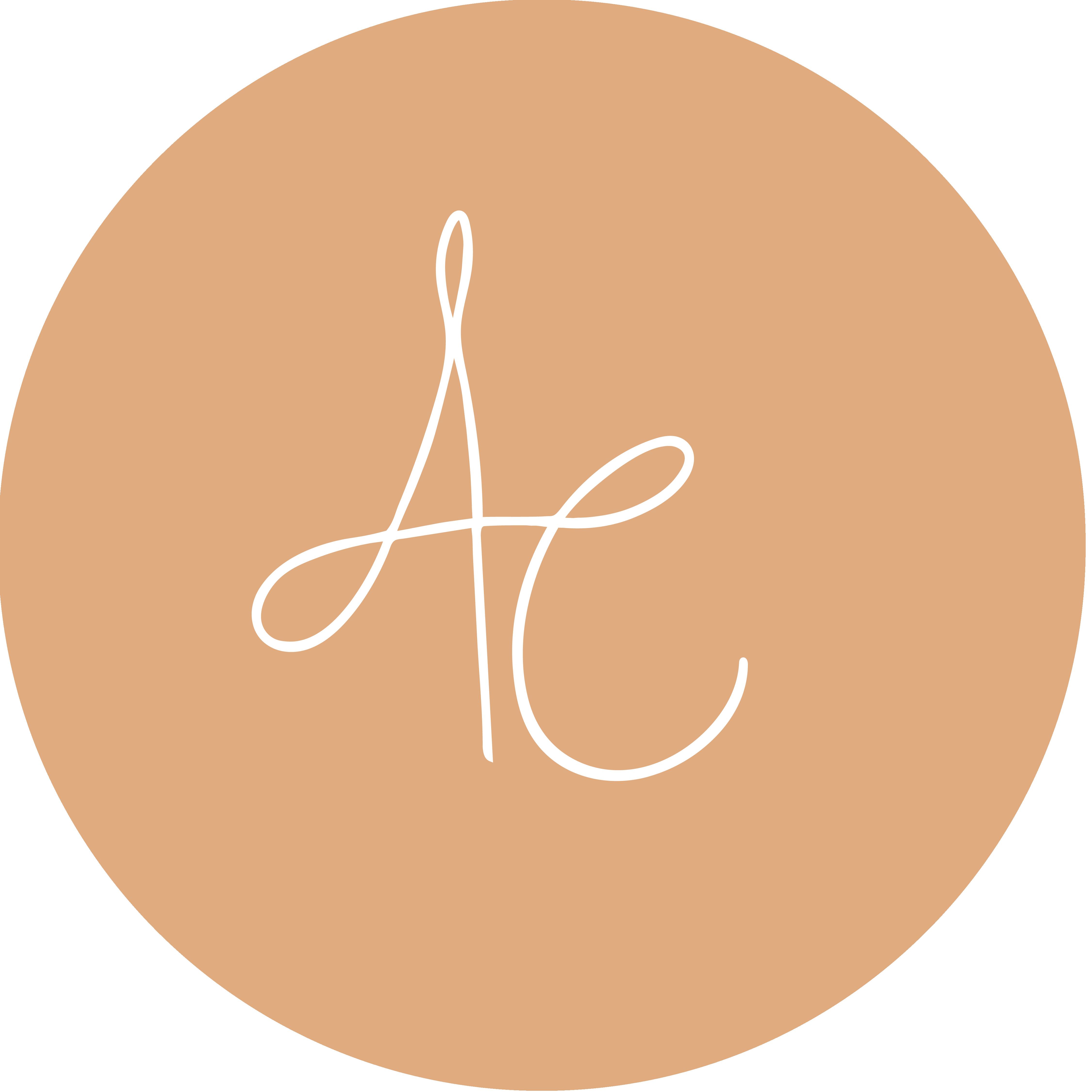 ATC Logo Mark Circle -04