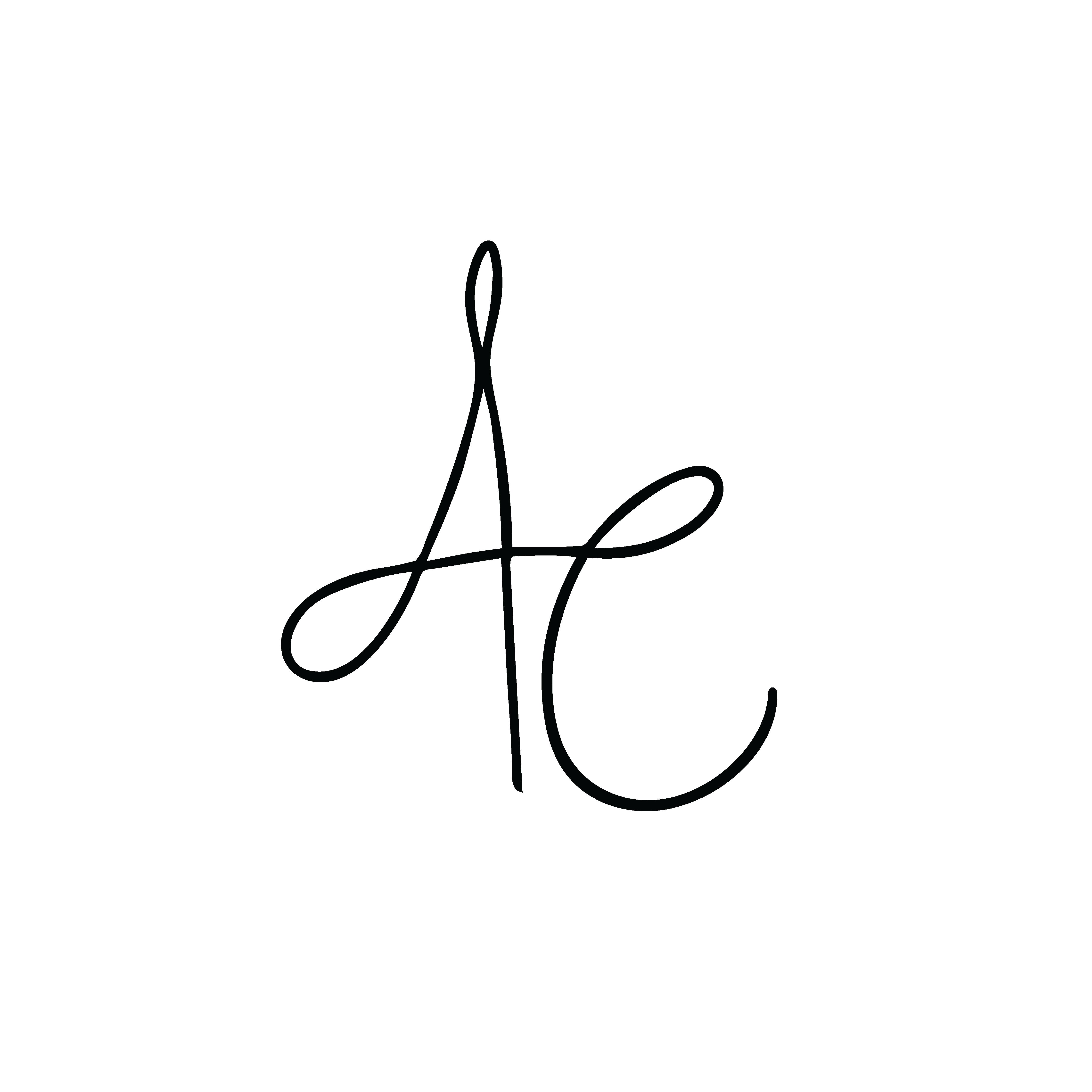 ATC Logo Mark Black-03
